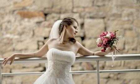 גימיקים לחתונה