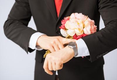 חולצות לחתונה