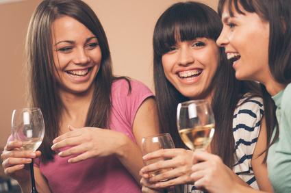 אטרקציות למסיבת רווקות