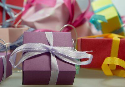 מתנות לחג הפסח